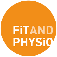 FiTANDPHYSiO - PHYSiOTHERAPiE