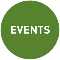 FiTANDPHYSiO - EVENTS