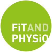FiTANDPHYSiO - WORKSHOPS