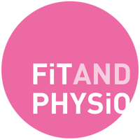 FiTANDPHYSiO - TEAM